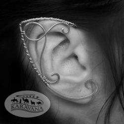 Elfí uši Imladris