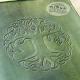 Obal na knihu Strom druidů