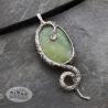 Had strážce kamene
